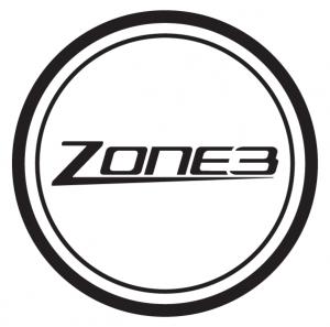 Zone3 logo 2016